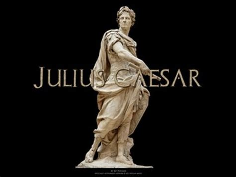A History of Rome and Julius Caesar - UK Essays