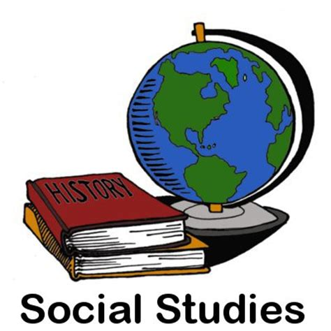 Essay on importance of education in society